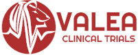Valea - Clinical Trials
